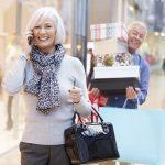 Senior Consumer: Wachsende und doch oft verkannte Zielgruppe