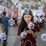 Heißer Tanz: Können sich Marken gegen die mächtigen Guards und Gatekeeper von Google, Facebook, Alexa & Co. noch durchsetzen?