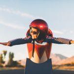"""(New) Experience Economy: Auf der Suche nach besonderen Erlebnissen und """"Kicks"""""""