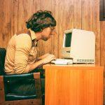 Der Nutzen des Digitalen muss klarer und konkreter werden