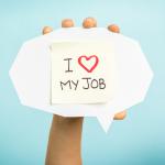 Employer Branding – Vorsicht vor Fallen und leeren Versprechen
