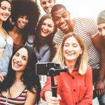 Generation Z: Eine noch missverstandene Zielgruppe?