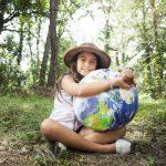 Nachhaltigkeit: Zwischen Trend, Substanz und Kaisers neuen Kleidern…