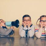 Online-Werbung wird fast immer ignoriert – was Sie dagegen tun können…