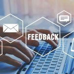 Feedback Economy: Engagement is King!