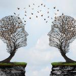 Nähe und Distanz: Ein spannendes Wechselspiel – dem sich auch Unternehmen stellen müssen