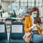 Social Distancing – Sprachverwirrung oder tragische Realität?